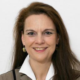 Helga Brüggemann