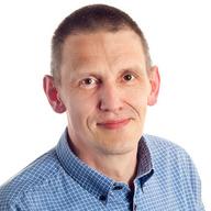 Carsten Oder