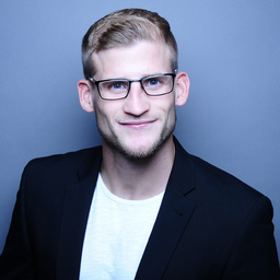 Oliver Bock's profile picture