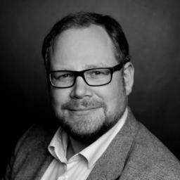 Benjamin Heruth's profile picture