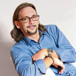 Dieter Simoncsics - inwendig.at - Vienna