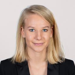 Kathrin Neuhofer - Internationales Fußball Institut - Ismaning