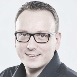 Volker Brauer - Bauverlag BV GmbH - Gütersloh