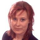 Elke Simon - Leipzig