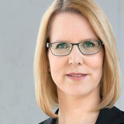 Anja Demont - Fraunhofer-Institut für Produktionstechnik und Automatisierung - Stuttgart