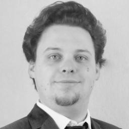 David Bruns's profile picture