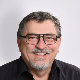 Christian Sattlberger - ikb-Institut für Kommunikation und interkulturelles Beziehungsmanagement - Seewalchen