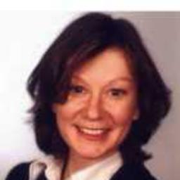 Dr. Annette Fischer's profile picture