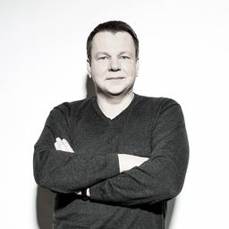 Andreas Sado - PURE LED DESIGN GmbH - Drensteinfurt