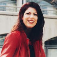Nannette Emmerich