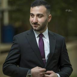 Dr. Omar Alnoaimy 's profile picture