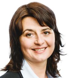 Claudia Dzemski
