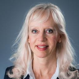 Kerstin Schumacher-Schröder - Pro-ringa care & fair GmbH