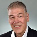 Andreas Probst - Homburg