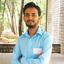 Barun Kumar - PADERBORN
