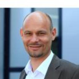 Ingo Daniel's profile picture