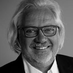 Klaus Vesper - TFE - RECRUITMENT - EXPERTS - Graz