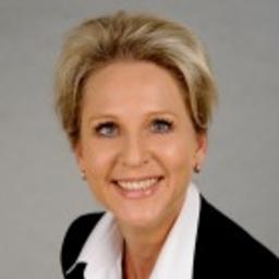 Ursula Nothmann - Accord Healthcare - Freilassing