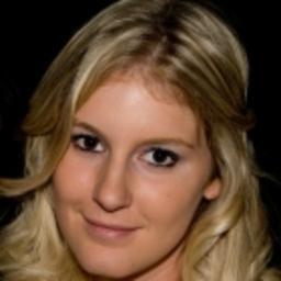 Bernadette Buchbauer's profile picture