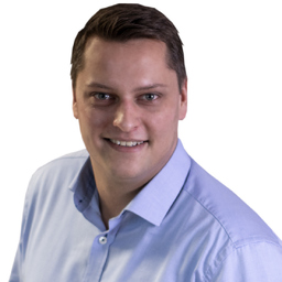 Maximilian Ziller's profile picture