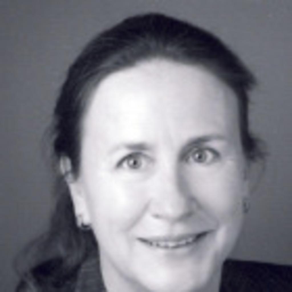<b>Claudia Wartmann</b> - Inhaberin, Selbstständig - Wartmann Consultants | XING - beate-max-foto.1024x1024
