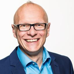 Dr. Joachim Weiß - diva-e Digital Value Excellence GmbH - Karlsruhe