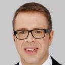 Ulrich Schumacher - Bingen am Rhein