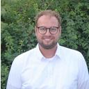 Sebastian Buck - München