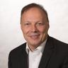 Dr. Gerhard Keller