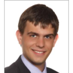 Daniel Schön - Rechtsanwalt - Schön Mikulic Rechtsanwälte
