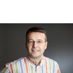 Lars Ickert - Multivac Sepp Haggenmüller GmbH & Co. KG - Wolfertschwenden