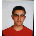 Ali Can - istanbul