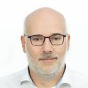 Jochen Krauß - Ingelfingen