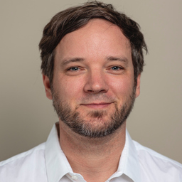 Gerrit Lukas Lohmann - Sparkassen-Finanzportal GmbH - Berlin