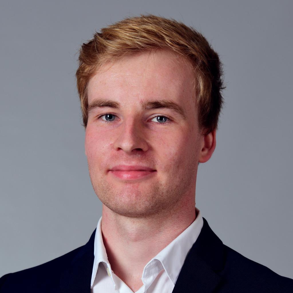 Simon Kolata's profile picture
