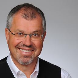 Michael Bauer - MLP Finanzberatung SE - Stuttgart