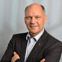 Thomas Hempel - Hirschfelde