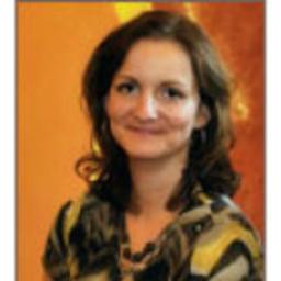 Katja Oestreich - VitalSpeicher | Physiotherapie-Prävention - Rostock