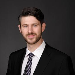 Mario Lück's profile picture