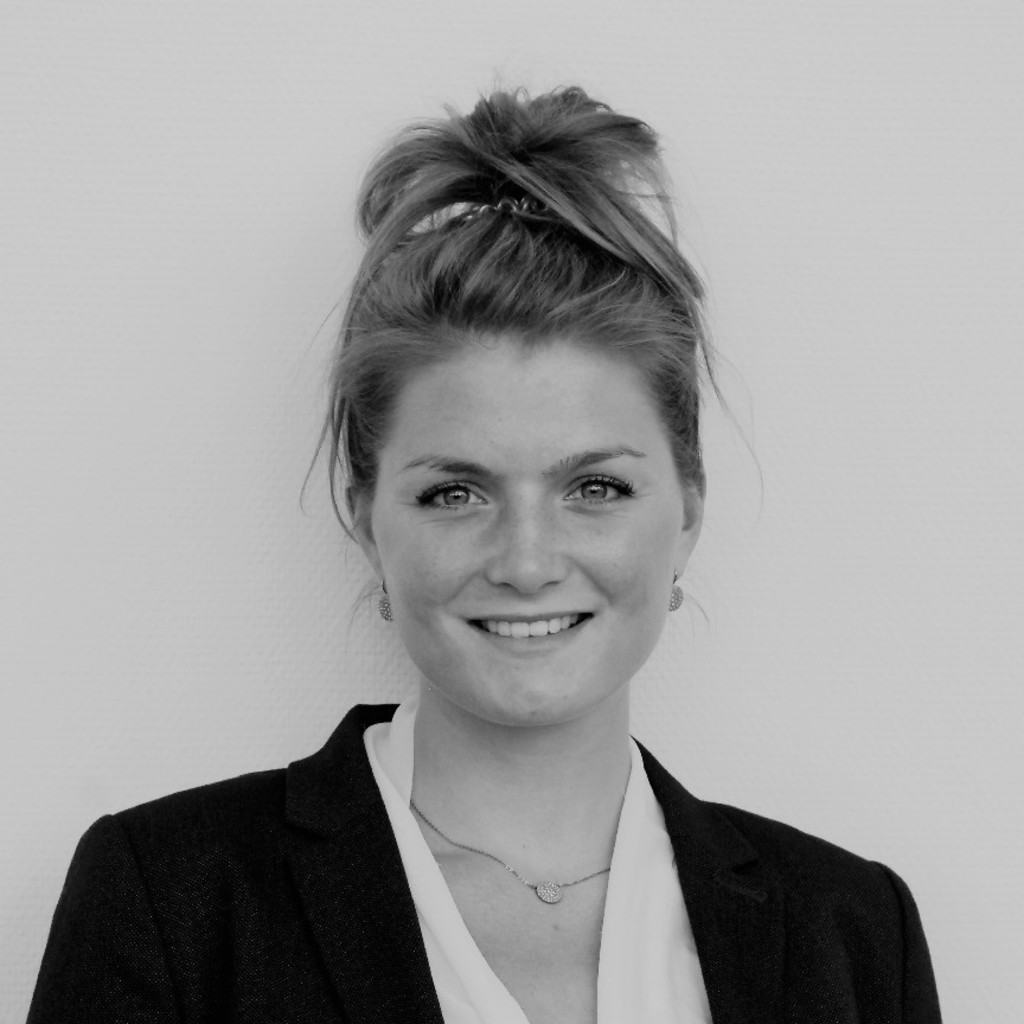 Jasmin Peters Recruiter Alten Technology Gmbh Xing