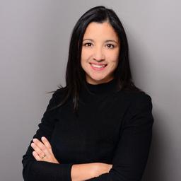 KARLA SANCHEZ's profile picture