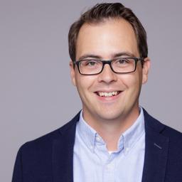 Sebastian Schönberger