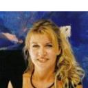 Kerstin Wagner - Bonn