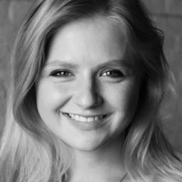 Kerstin Krüger