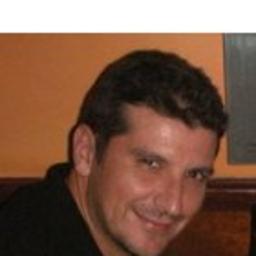 Darko Arsenijevic's profile picture