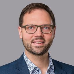 Christian Standke - Dussmann das KulturKaufhaus GmbH - Berlin