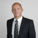 Thomas Schweiger - Bern 65
