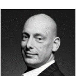 Prof. Dr. Stephan Friedrich von den Eichen - Innovative Management Partner (IMP) München, Innsbruck, Wien, Zürich, Sao Paulo - München