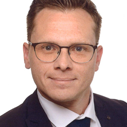 Ing. Dieter Ilin - General Electric - Kassel