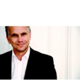 Michael Braun - BLINK GmbH - Wien